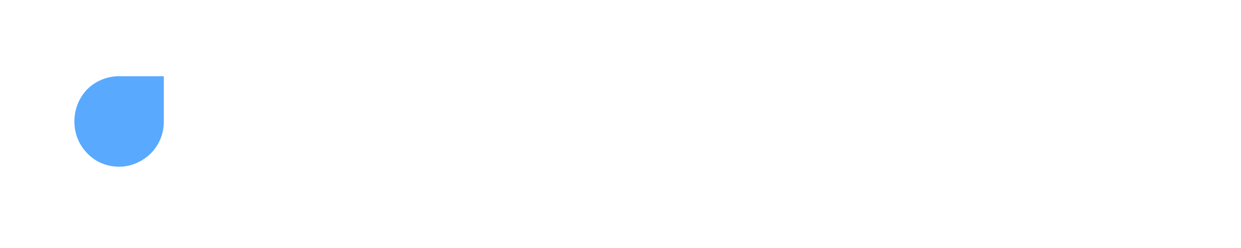 software testing firm