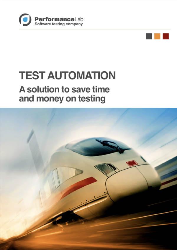 TEST_AUTOMATION_SERVICES