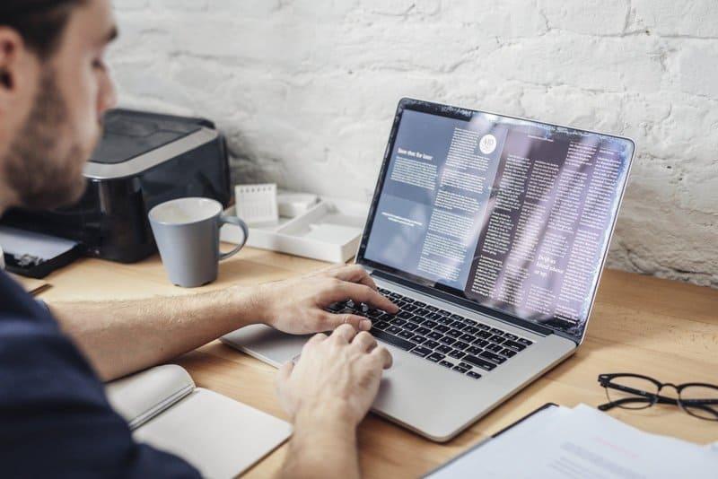 software testing websites