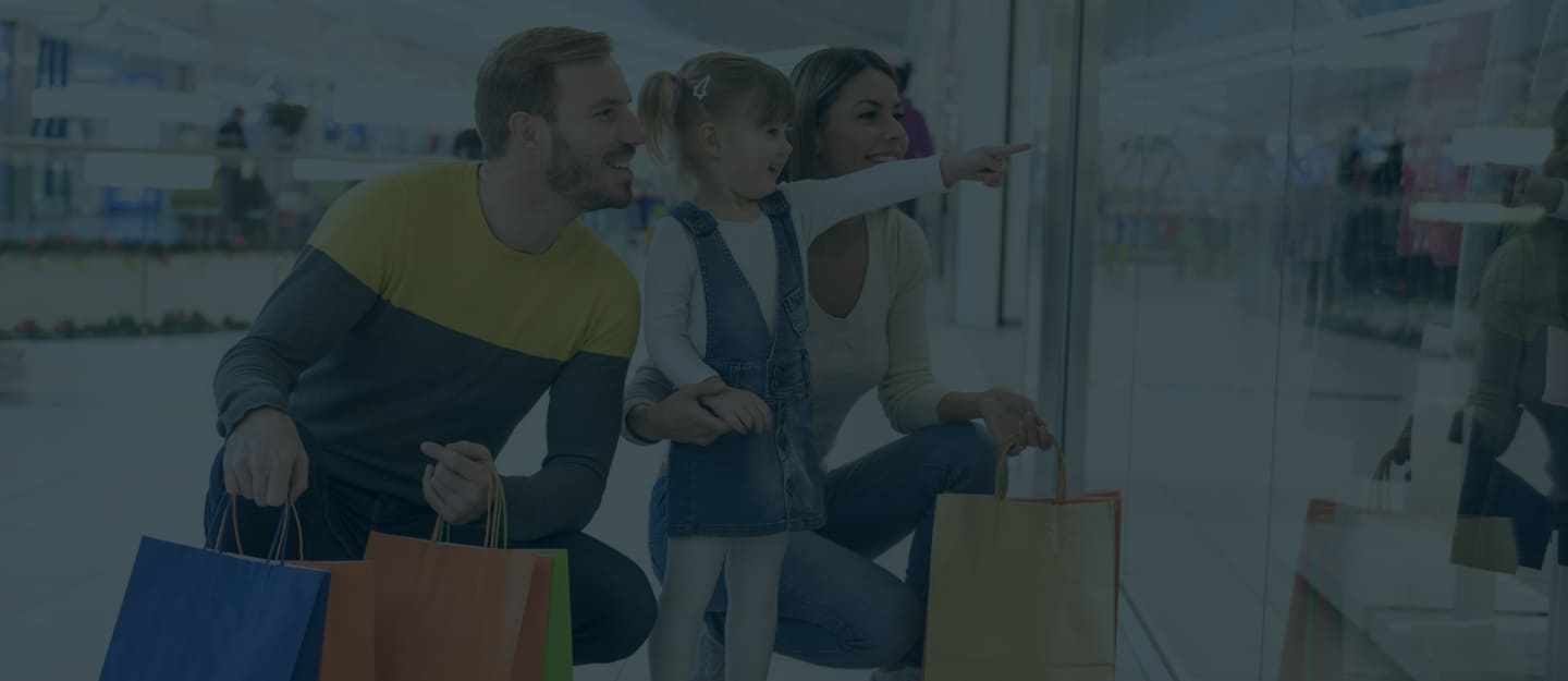 Online Store Load Testing