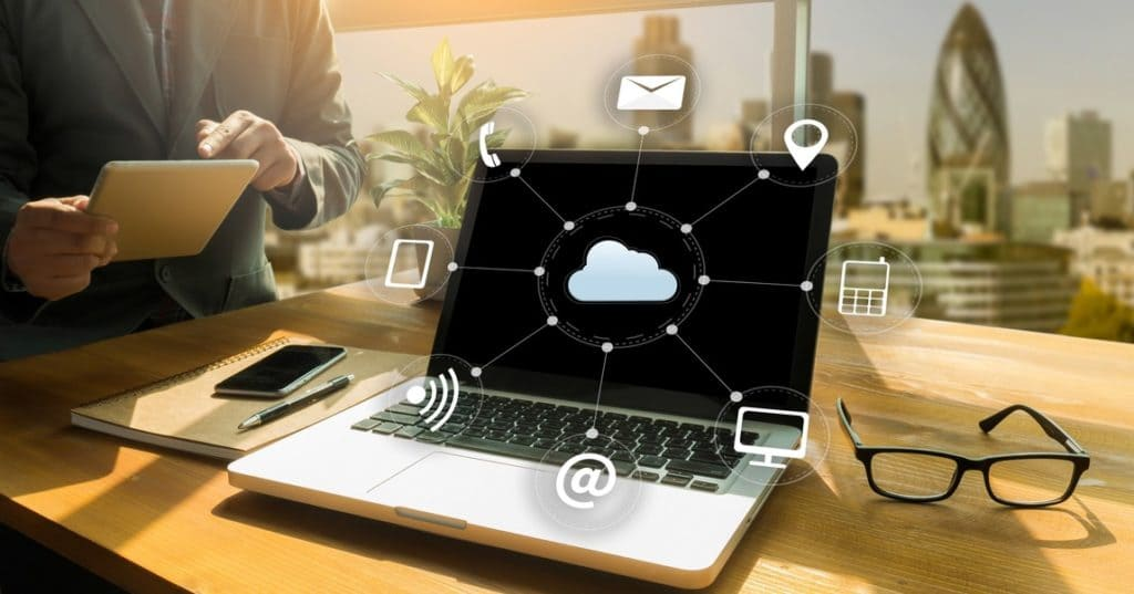 testing cloud systems