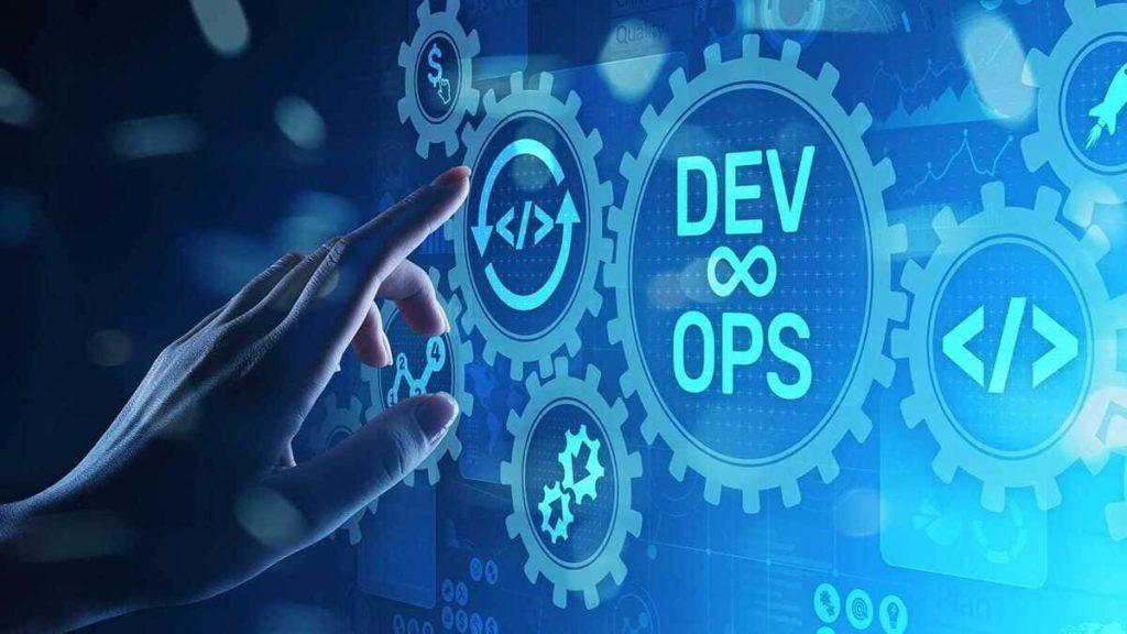 DevOps-metrics