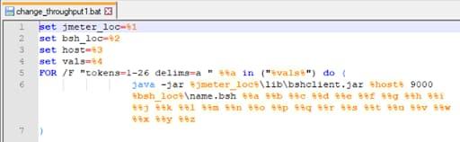 jmeter example 1