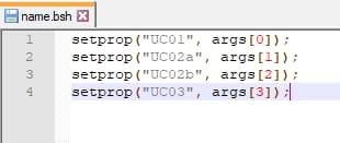jmeter example 2