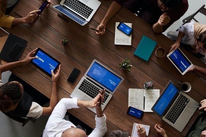 software testing team goals