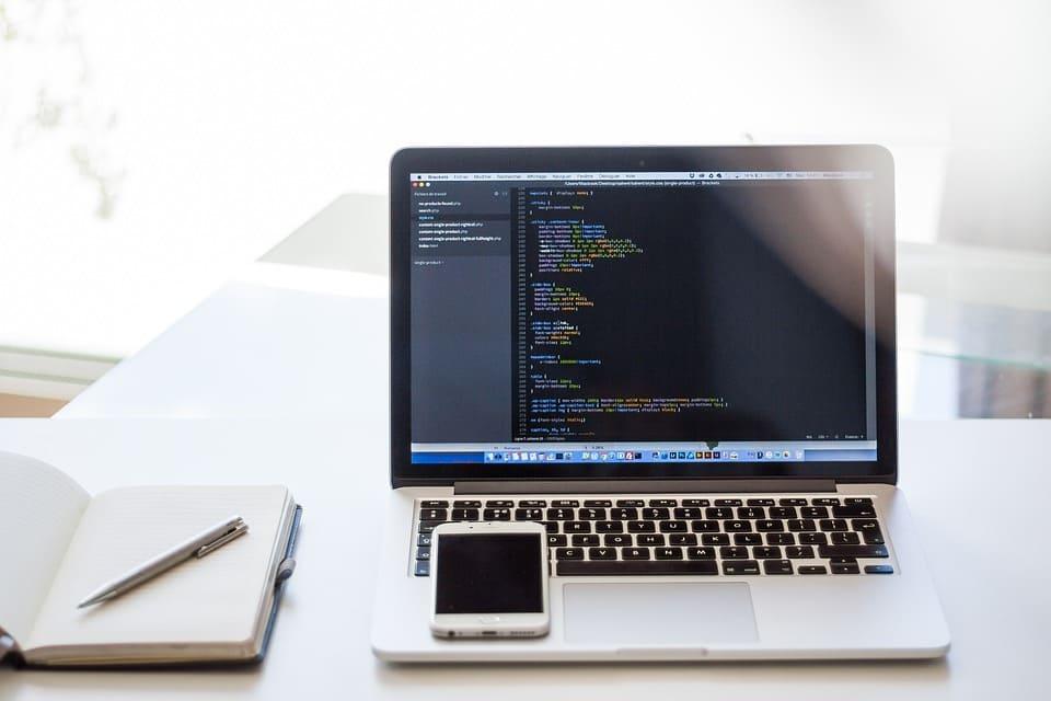 types of API testing