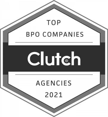 Performance Lab Top BPO Companies Clutch