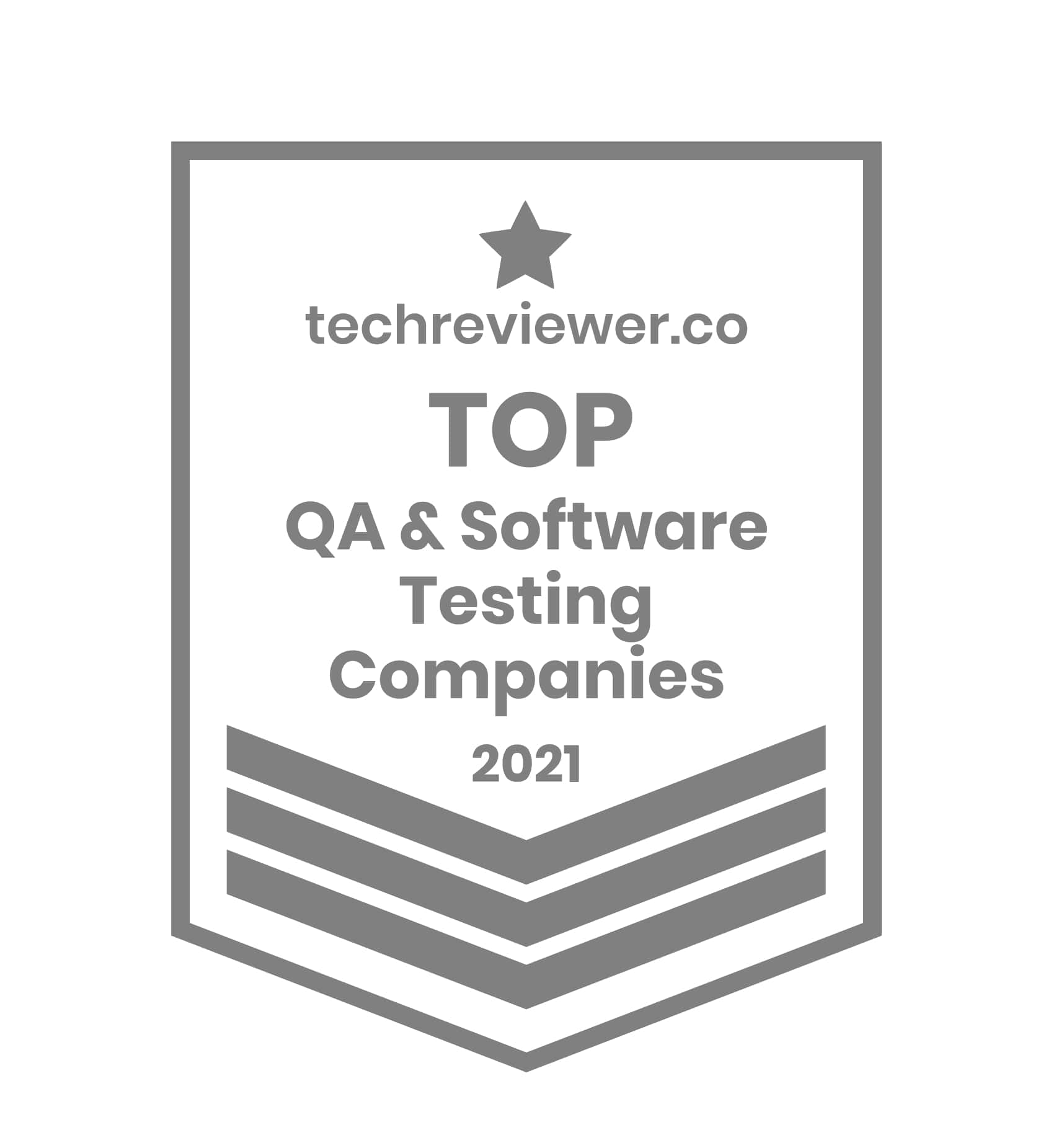 Performance Lab is among Top QA and Software Testing companies