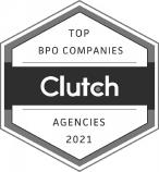 Performance Lab Top BPO Companies Clutch 2021